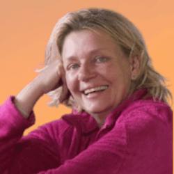 Muriel Troianowski Psychotherapeute Gap 250x250 min