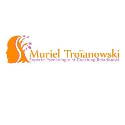 Muriel Troïanowski Psychothérapie à Gap